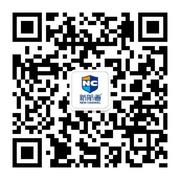 Dissertation-汪文华-喜马拉雅fm
