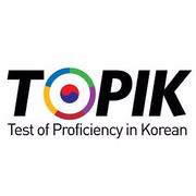 韩语能力考试-喜马拉雅fm