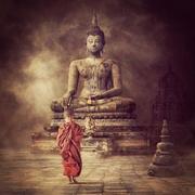 佛教经典故事