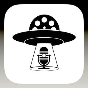 奇妙电台-喜马拉雅fm