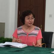 2017-07-09【换种方式做父母】王瑞峰老师在濮阳安心馆1群分享