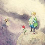 【刘森的小情歌】一个人的旅途,要更爱自己