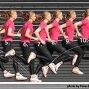 【第五十一期】跑步,为什么要练力量呢?