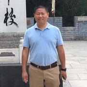 浙江世明-喜马拉雅fm