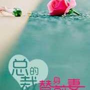 LRTS#第350集_总裁的替身前妻#4693#350_baofeng