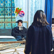最全面的韩剧拍摄地旅行攻略