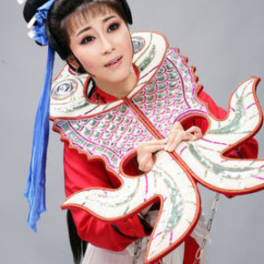 玉堂春 1_3 - 苏凤丽-喜马拉雅fm
