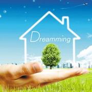 财富自由之路09 房产投资
