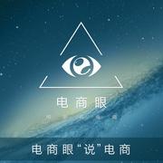 """《电商眼""""说""""淘宝》—— 店铺定位 第13节"""