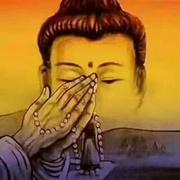 1000天早安正能量第122天-喜马拉雅fm