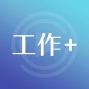 明日边缘完结篇(完整)_mixdown-喜马拉雅fm
