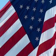 星条旗永不落:如今的世界警察