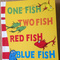One fish two fish red fish blue fish-喜马拉雅fm