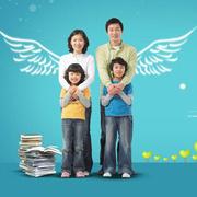 【交换】孩子人际关系的开端-喜马拉雅fm