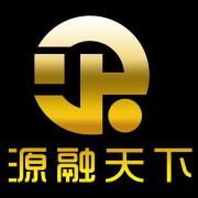 源融天下招商会由杨总 王昊董事长讲解