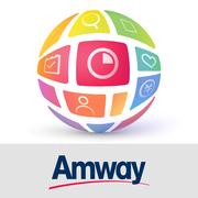 Amway@互联网450《辣妈的成功之路》 老师微信17731608422-喜马拉雅fm