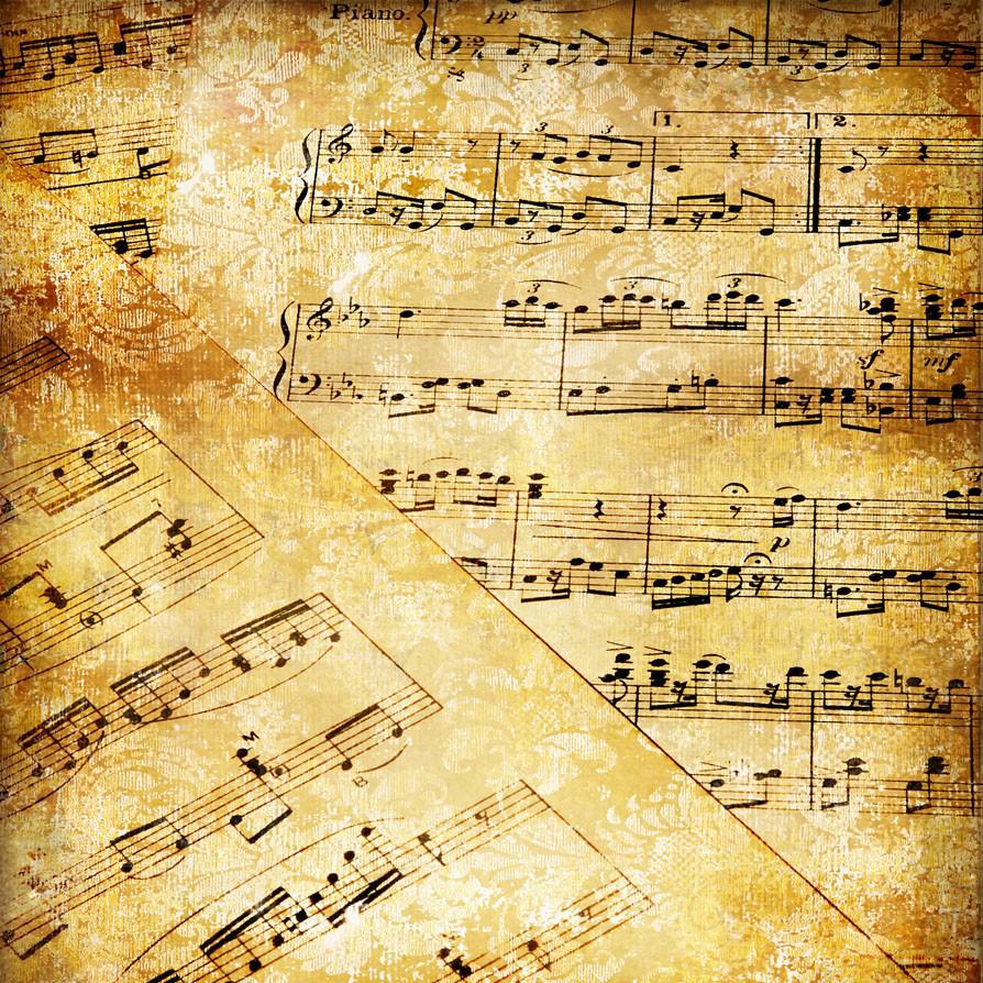 【古典音乐系列】在线收听图片