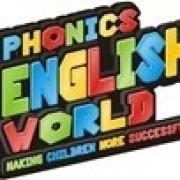 英语世界自然拼音26个字母音歌曲