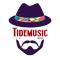 潮音乐TideMusic