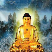佛教音乐 静心 心情不好的时候听听