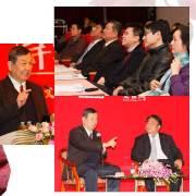 """38期 """"寻找中国在海洋中的定位"""" 傅崐成 对话 黄硕琳-喜马拉雅fm"""
