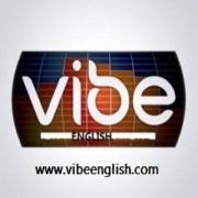 VibeEnglish-喜马拉雅fm