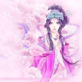 紫降异世 绝色罗刹 凤耀异世 逆天九公主