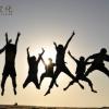 校园文化-喜马拉雅fm