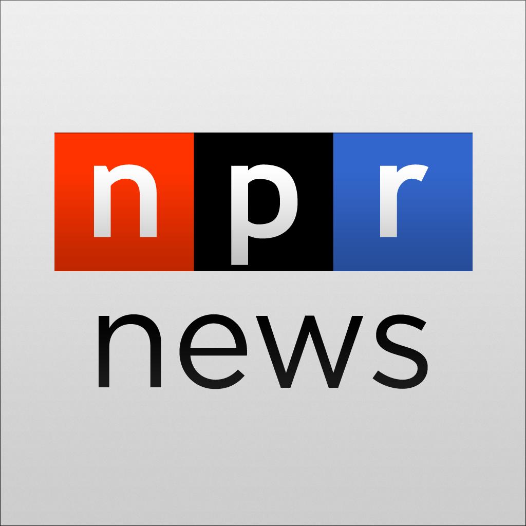 <p> NPR是National Public Radio,即美国国家公共电台的简称。虽然名称是公共电台,但是它实际上是一个完全独立的广播实体。 NPR成立于1970年,节目以新闻及综述为主,是美国国内收听率最高的广播电台,面向美国民众广播。NPR每周和860多个加盟的地方电台一起为大约两千六百万美国人,也就是全国总人口的大约10%,提供广播服务。其听众中不乏知识分子、政界和商界人士。美国前总统克林顿就曾说,他是该台的忠实听众。该电台与其他地方电台的差距在于该电台没有传统意义上的广告,而只是将