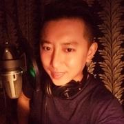 王迪830-喜马拉雅fm