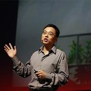 【SELF】中科院物理所研究员陆凌:教你练就隐身术