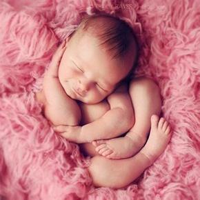 今夜不失眠的催眠曲【舒眠曲拥有婴儿睡眠】安眠到天亮(睡前助眠放松入睡)-喜马拉雅fm