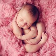 今夜不失眠的催眠曲【舒眠曲拥有婴儿睡眠】安眠到天亮(睡前助眠放松入睡)
