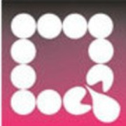 酷口-喜马拉雅fm