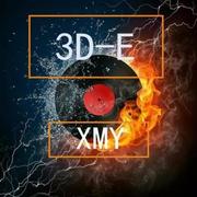 [高质量3环绕音效](48)-喜马拉雅fm