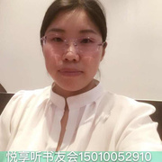 耶格系统武坤侠-喜马拉雅fm
