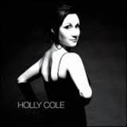 204.2【附曲欣赏】:Holly Cole - Que Sera Sera-喜马拉雅fm