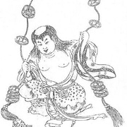 准财神刘海-喜马拉雅fm