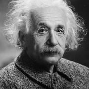 加餐-爱因斯坦的讲话-《探索的动机》-罗辑思维推荐