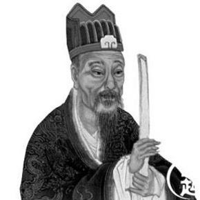 帝国谋臣刘伯温-喜马拉雅fm