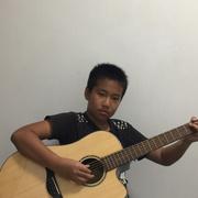 大鱼20170925吉他演奏-喜马拉雅fm