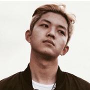 【莹主打】136 中国DJ的骄傲!2017 Tomorrowland主舞台惊现中国19岁天才少年Chace!