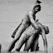 118 第二部 第三卷-帕特洛克羅斯之死(2)