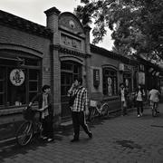 0110成都掌故 四川话 成都街名趣谈 市场作坊类二-喜马拉雅fm