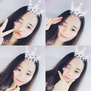 《爱情公寓》秦羽墨台词 选段(一)-喜马拉雅fm
