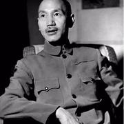 蒋介石生平:蒋介石在台湾(9)-喜马拉雅fm