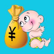 投资是 靠天吃饭的行业,不要轻易全职-喜马拉雅fm