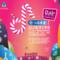 新乐府小私塾音乐节将于8月5日至6日落地江苏扬州-喜马拉雅fm