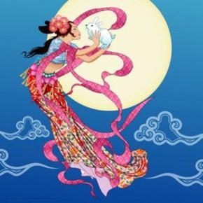 美丽的神话-喜马拉雅fm