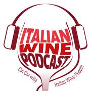 ItalianWinePodcast-喜马拉雅fm